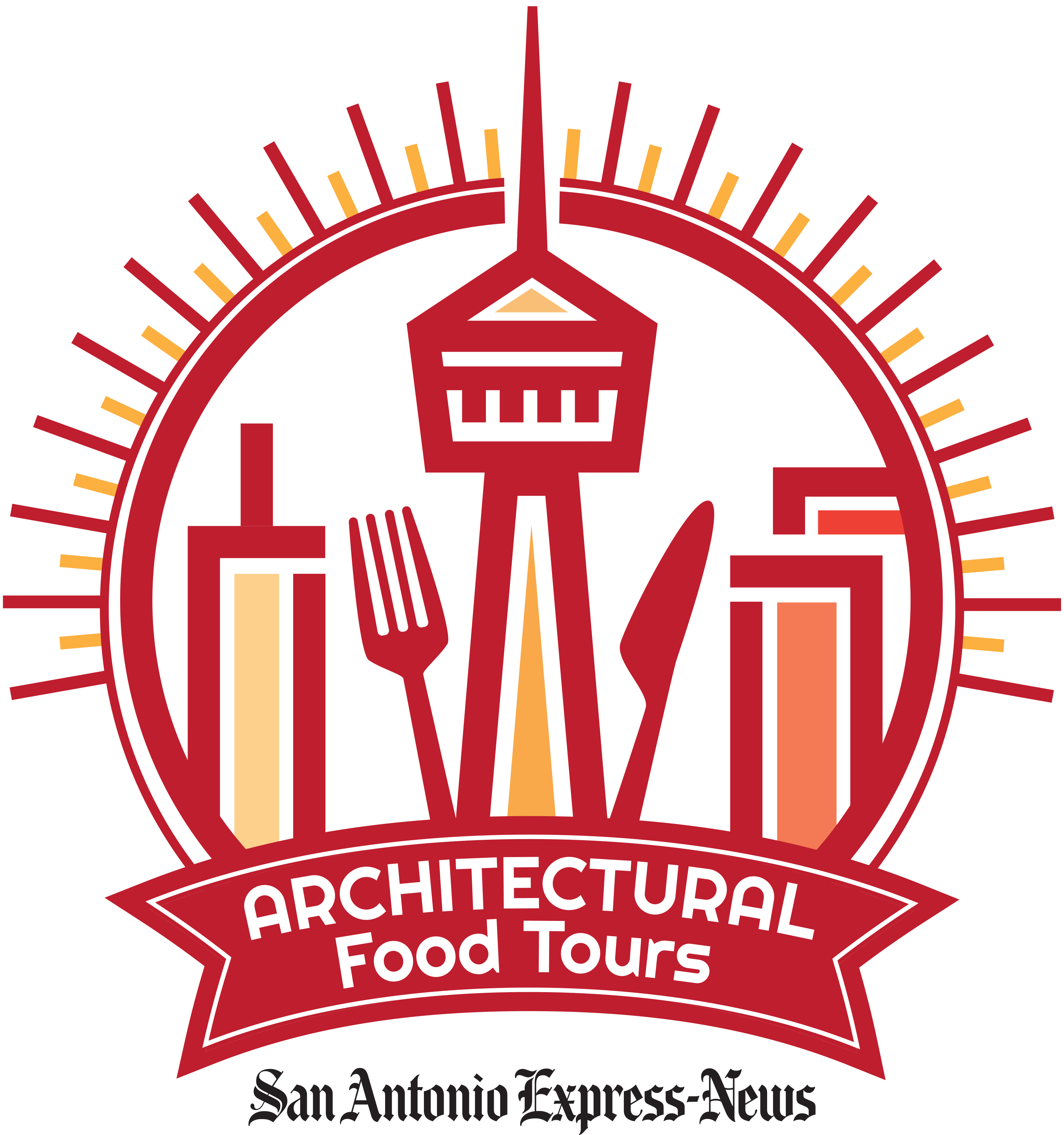 FoodTours-4