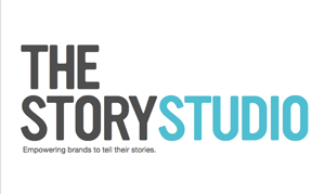 StoryStudio_HomePage_Hearst